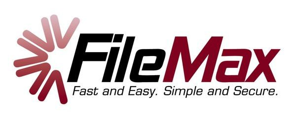File Max Fast and Easy Document Management