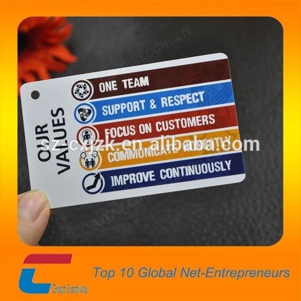 Itunes Gift Cards Printable/plastic Membership Card Printed With ...