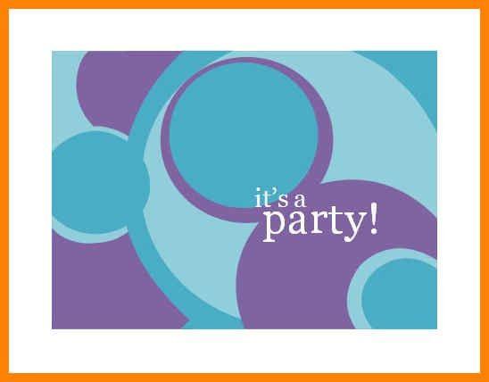 invitation templates word | art resumes