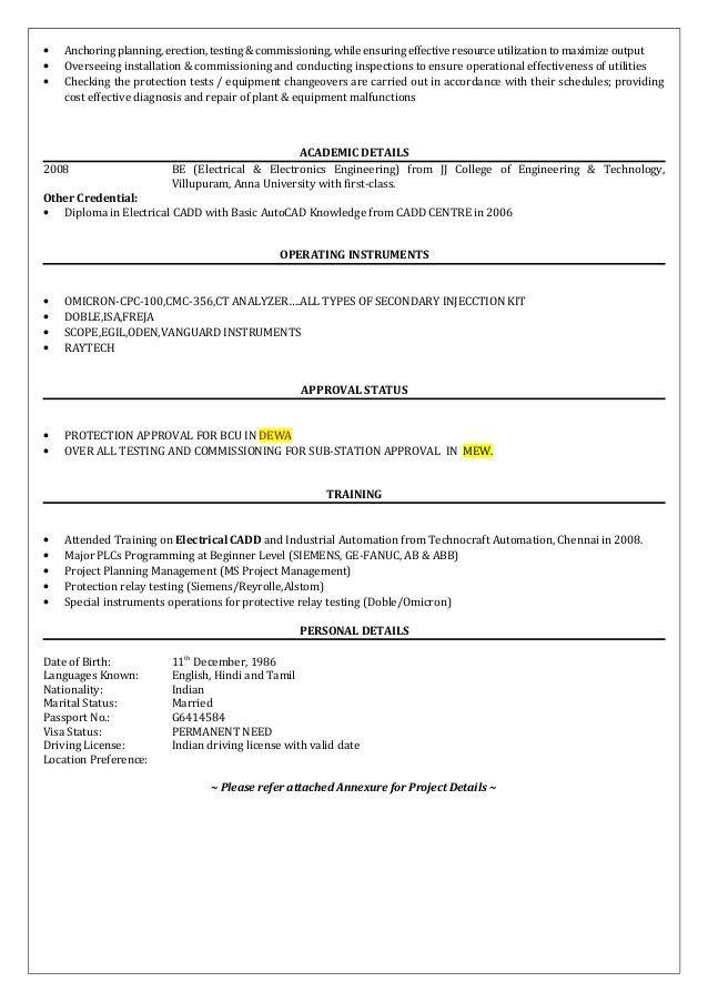 duties for resume getessaybiz cna resume samples best business ...