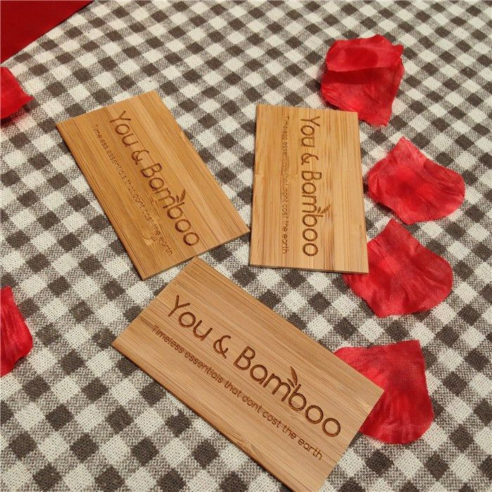 Compare Prices on Sample Name Card- Online Shopping/Buy Low Price ...