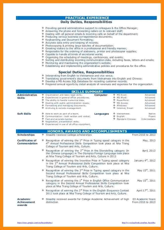 how to create a cv resume thelongwayupinfo. write a resume online ...