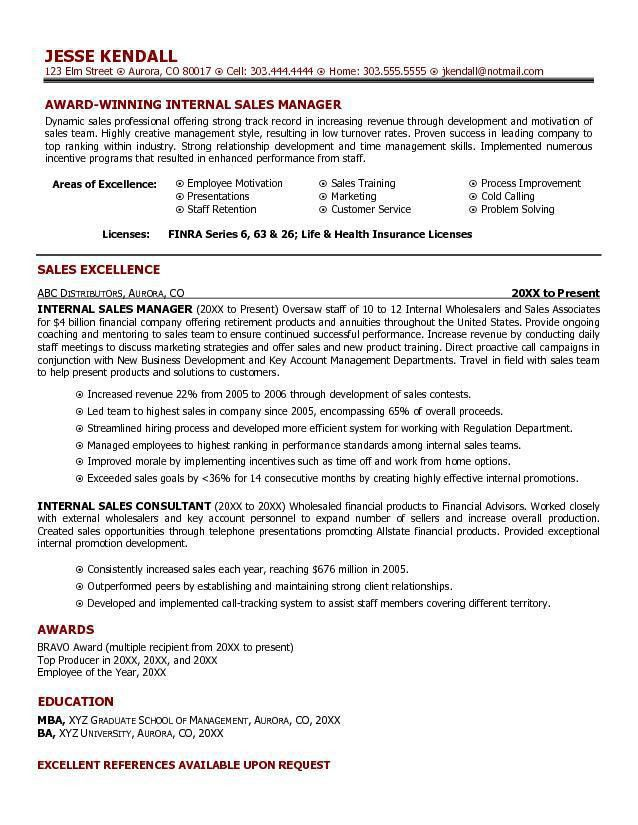 Sumptuous Design Inspiration Resume Posting 10 Resume Cover Letter ...