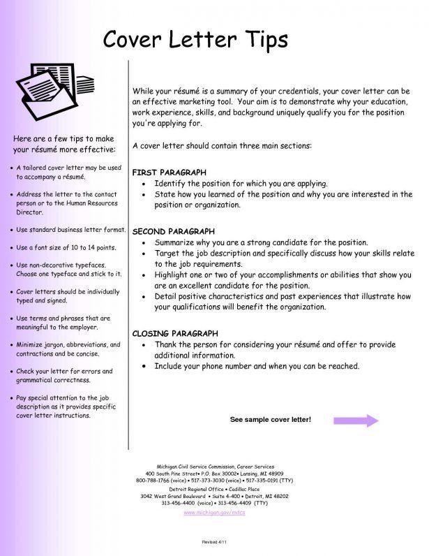Mba Application Resume Summary. business school application resume ...