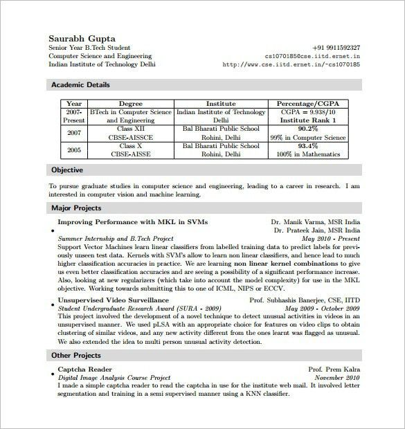 latex template resume health symptoms and curecom