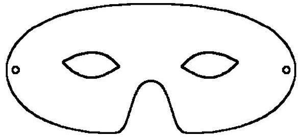 Best Photos of Template Of Eye Mask - Ninja Turtle Eye Mask ...