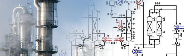 Advanced Process Control (APC) - Engineering & Consulting - Siemens