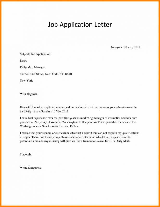 Resume : Program Manager Resumes Resumes