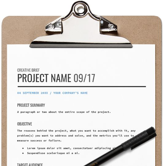 The Professional Designer's Legal Survival Kit: Free Creative ...