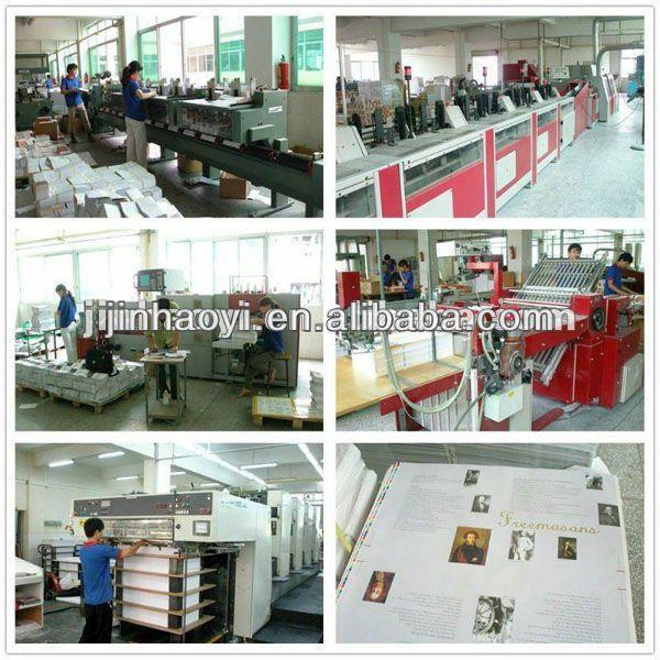 Custom Coupon Printing - Buy Coupon Printing,Custom Coupon ...