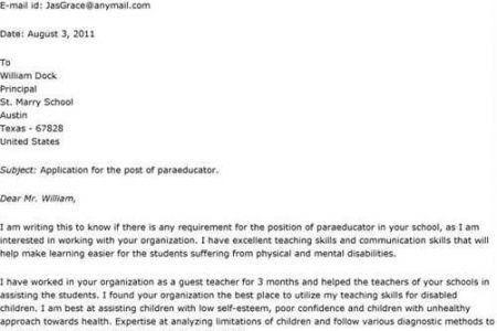 department manager cover letter sample 414 httptopresumeinfo ...