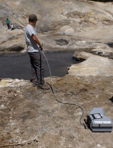 Graduate Studies - School of the EnvironmentSchool of the ...
