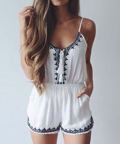 7da011763c6c8e2548c9a55ba496602c - Summer vacations in Minnesota 10 best outfits to wear