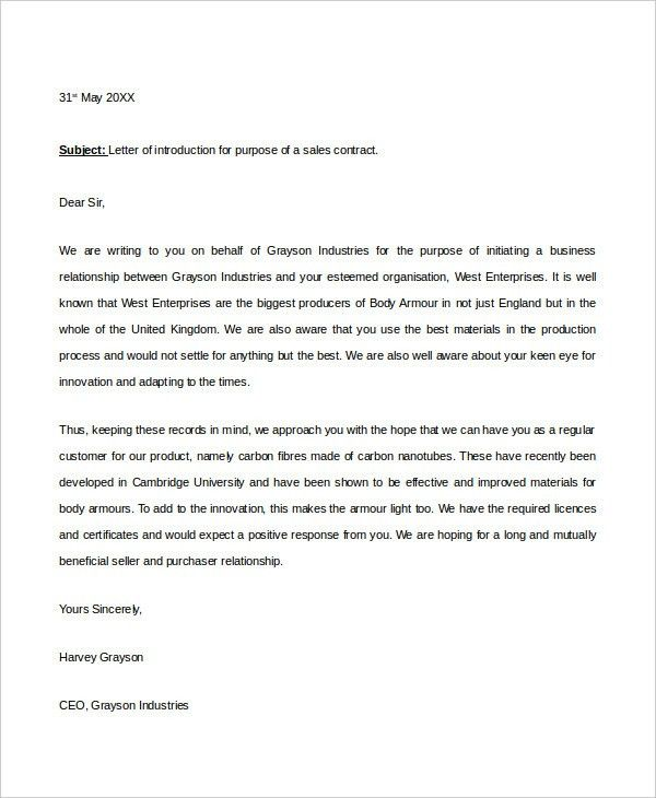 79415765591 - Cover Letter Template For Job Application Excel Four ...