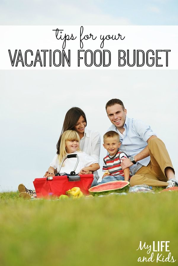 7da50248467ad87693b992a87704368b - summer family vacation ideas on a budget best places to visit