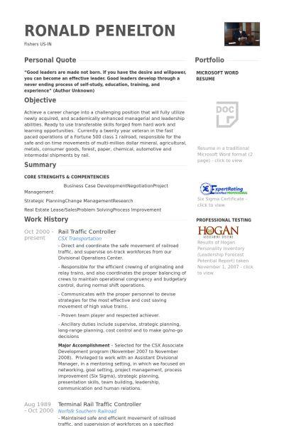 Controller CV Örneği - VisualCV Özgeçmiş Örnekleri Veritabanı