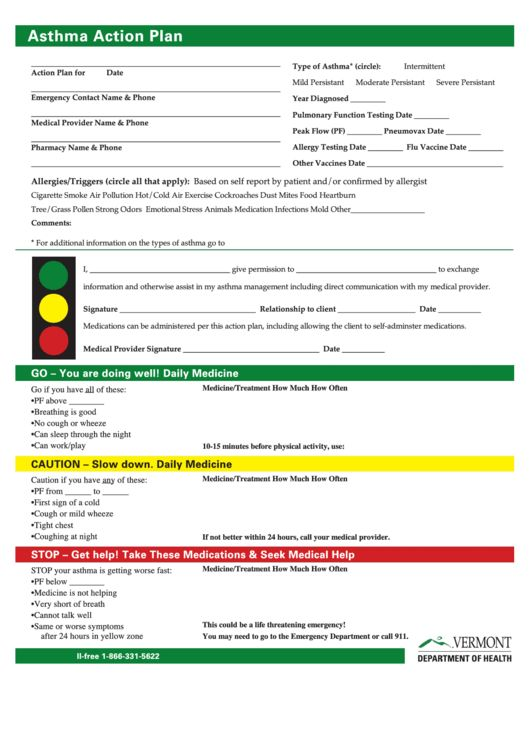 Health Action Plan Template. sample management action plan ...
