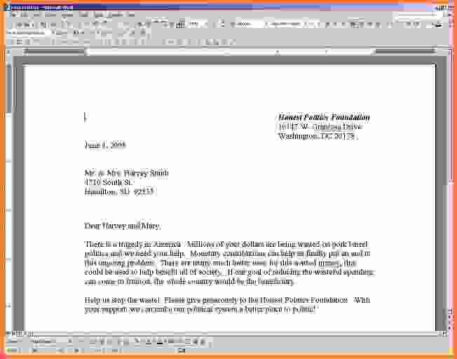 Business Letter Template Word.business Letter Template.gif - Sales ...