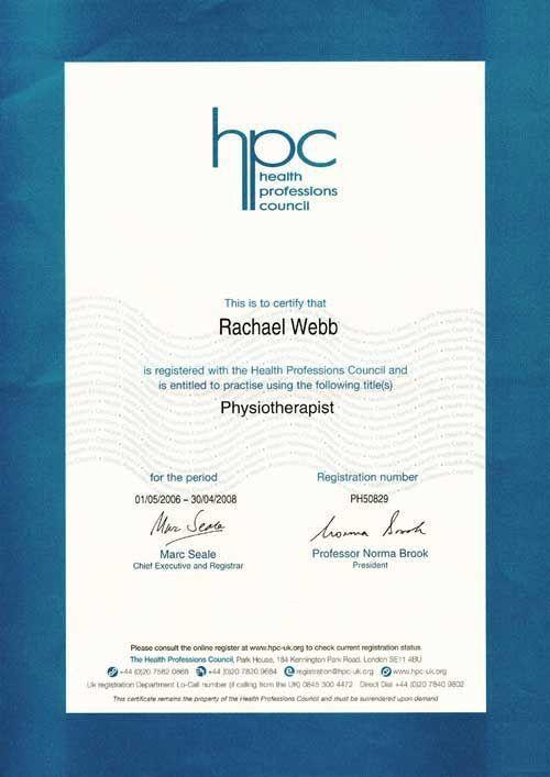 16 best Good certificate design images on Pinterest | Certificate ...