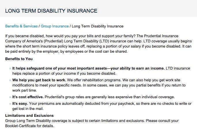 unemployment insurance hearing appeal. unemployment appeal nj ...