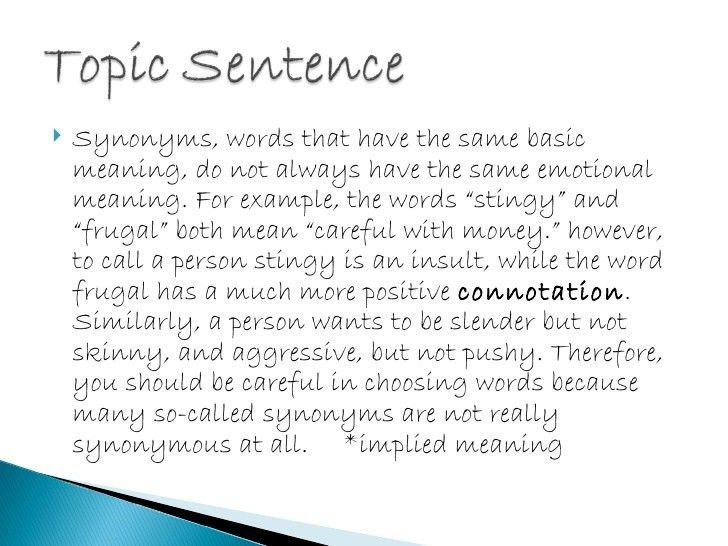 topic-sentence-9-728.jpg?cb=1337691171