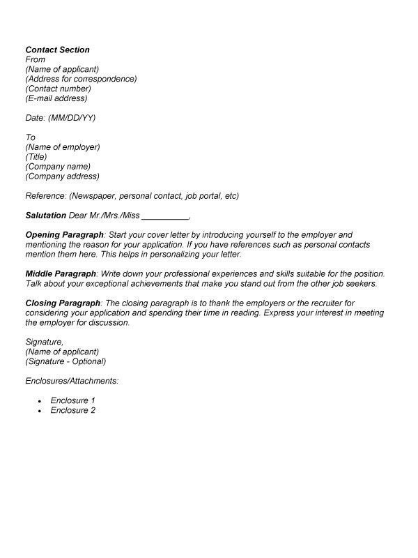 Veterinary Assistant Veterinary Assistant Cover Letter Job ...