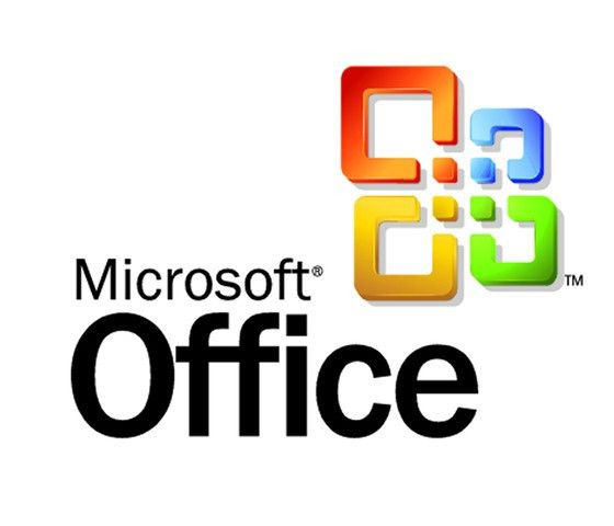 Microsoft Office: Wide range of Professional Training Manuals for ...
