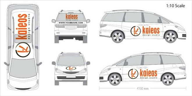 Savage Wraps: Vehicle Wraps for San Jose _ Bay Area Car Wraps for ...