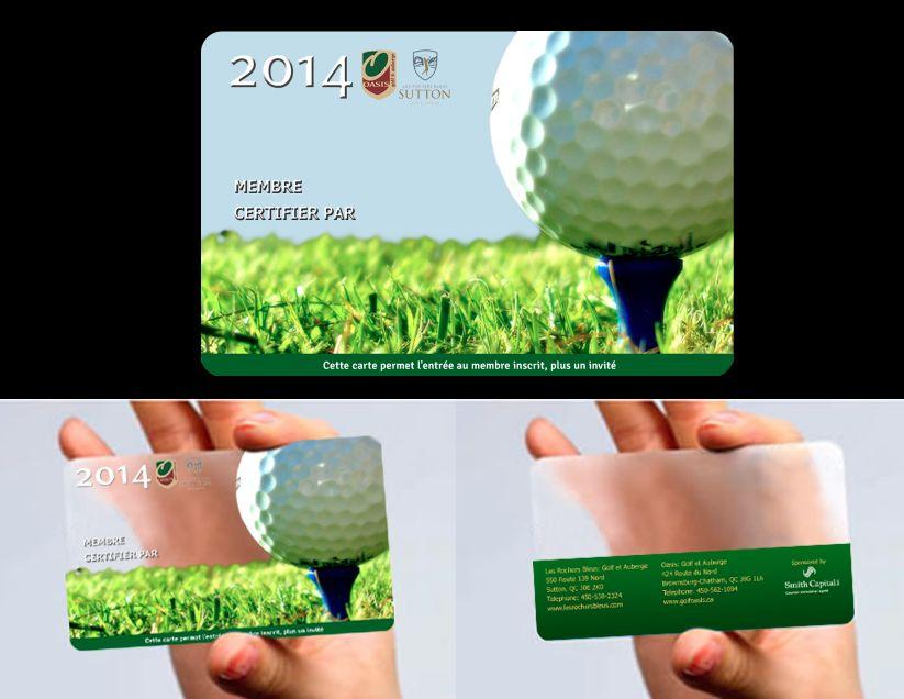 20 Playful Feminine Loan Card Designs for a Loan business in Canada