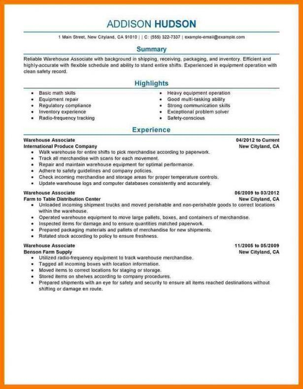 Resume : Example Of Cover Letter For Application Call Centre Cover ...