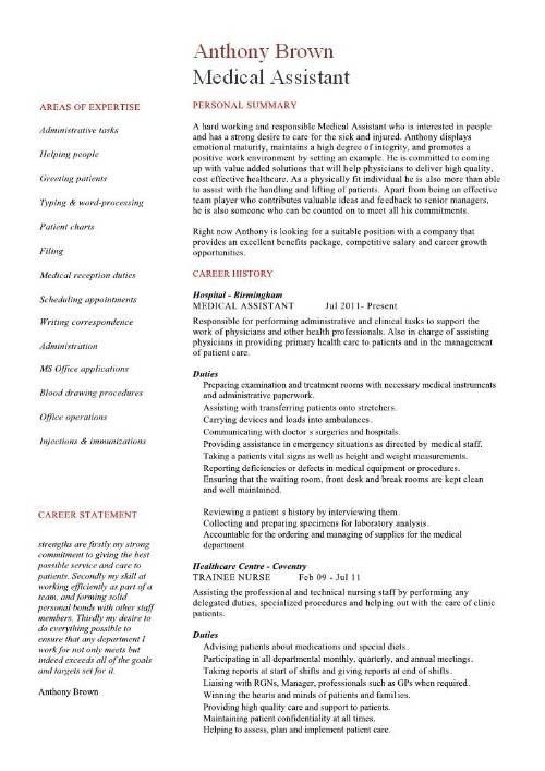 Charming Entry Level Medical Resume. Entry Level Legal Assistant Resume .