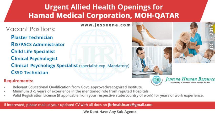 Immediate Job Openings in Oman – Elevator Services