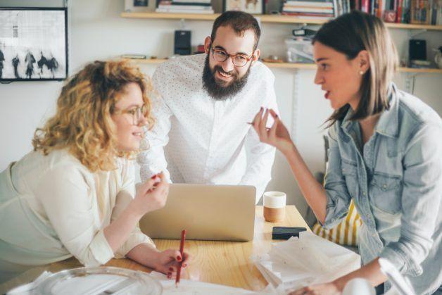 Brand Ambassador Job Description Sample Template | ZipRecruiter