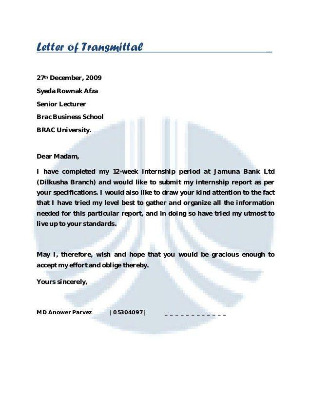 resume sample for merchandiser frito lay merchandiser sample ...