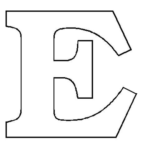 letter s stencils images pictures becuo. printable block letter ...