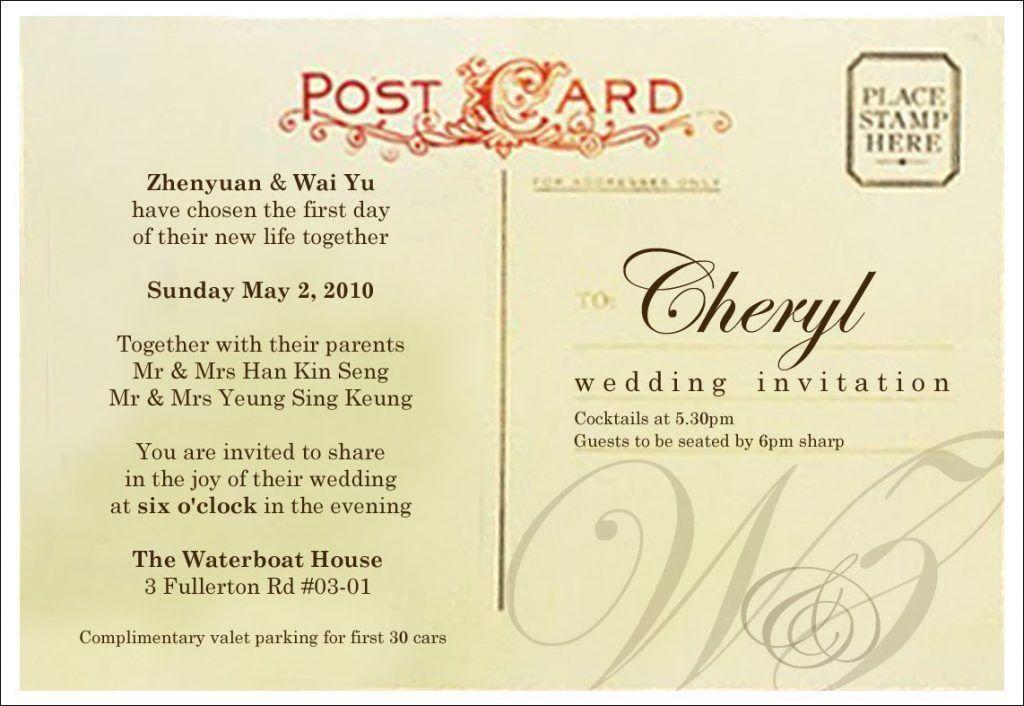 Wedding Card Design : Verdant Layout Remarkable Wedding Card ...