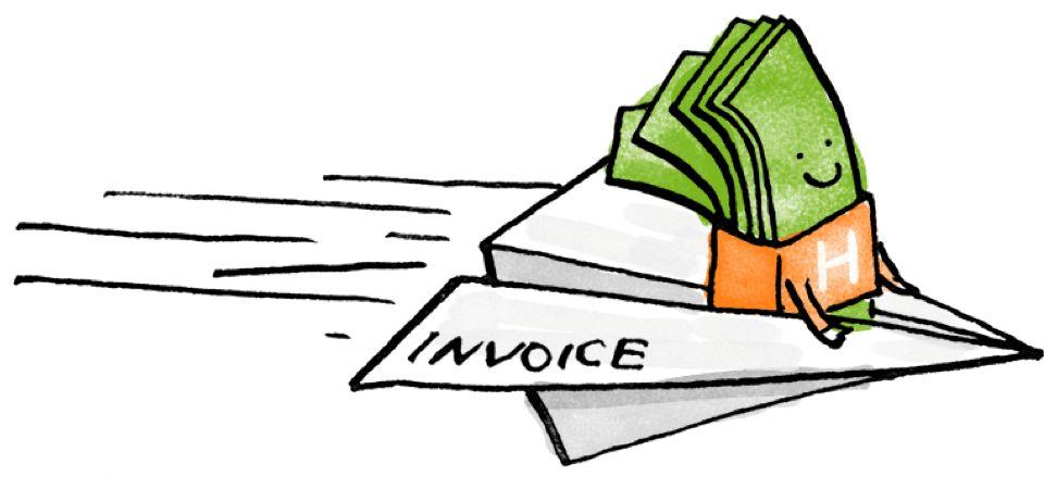 Billing Invoice Software Free | Cv Templates Hospitality