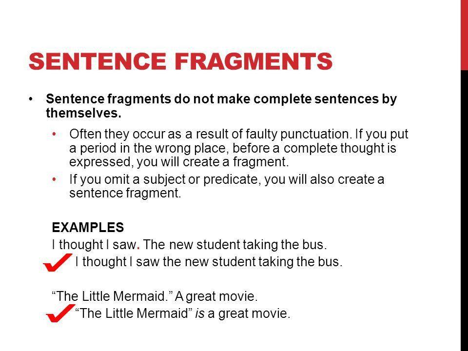 Writing Sentences English I Grammar. - ppt video online download