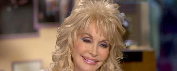 Can You Complete the Missing Words in Dolly Parton Lyrics (Level ...