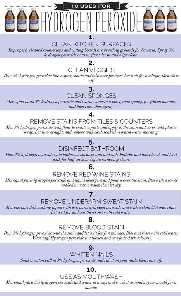 970 best clean like a pro images on Pinterest | Cleaning hacks ...