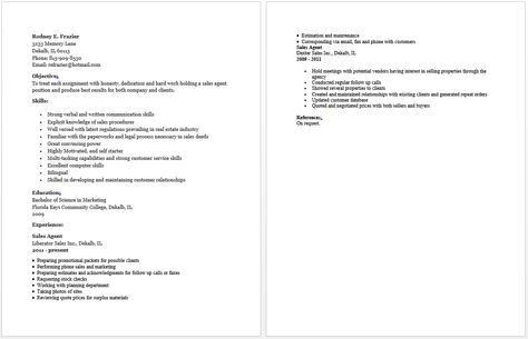 Supermarket Cashier Resume | resume sample | Pinterest