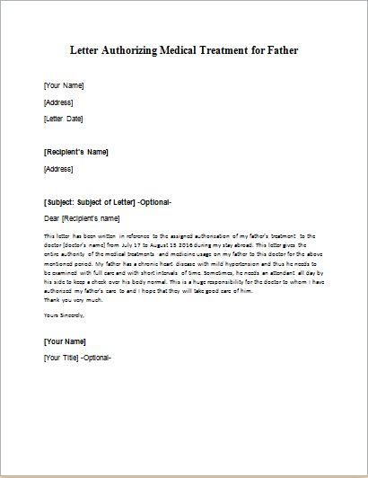 New Website Study Authorization Letter   writeletter2.com
