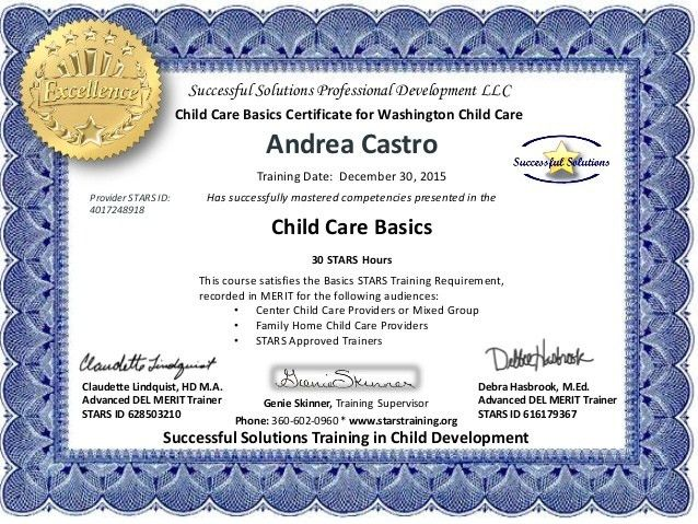 childcare diploma Child care services technical diploma downtown milwaukee and west allis campuses bilingual (spanish) mode offered at the west allis campus you can make a difference in the life of a child child development, nutrition and creative activities are emphasize.