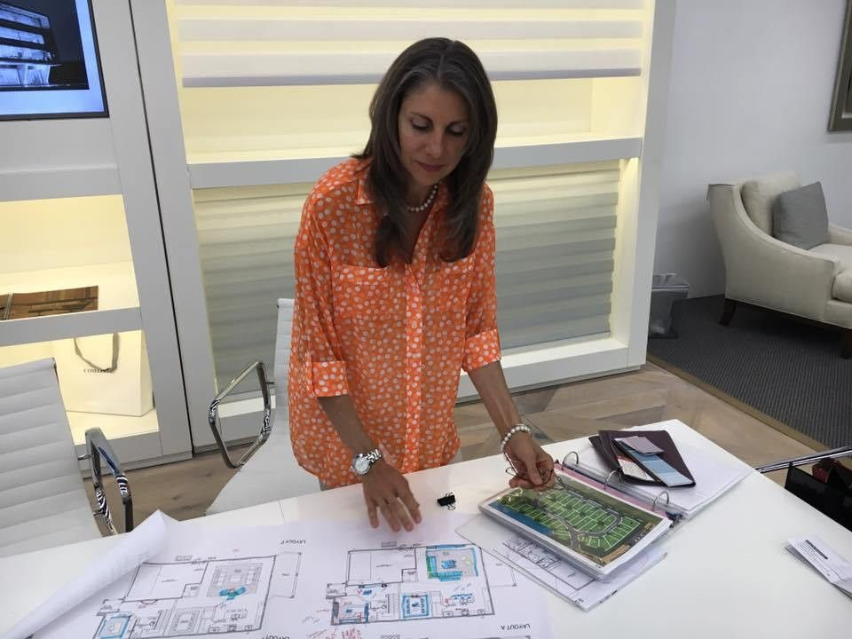 Interior Design Consultant Ft. Lauderdale - FLORIDA'S BEST ...