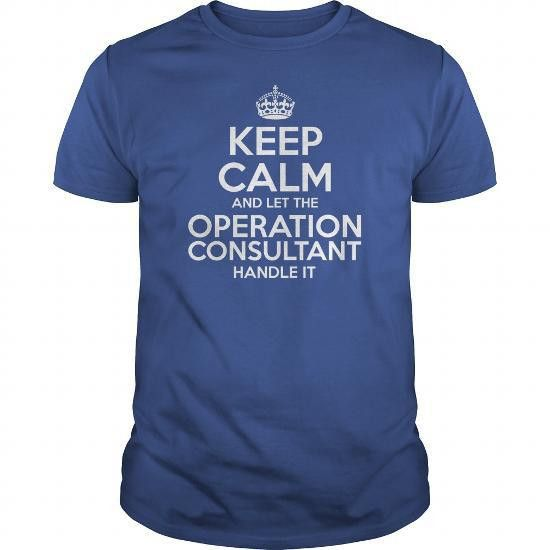 Its a Operations Thing You wouldn't understand t-shirts hoodie ...
