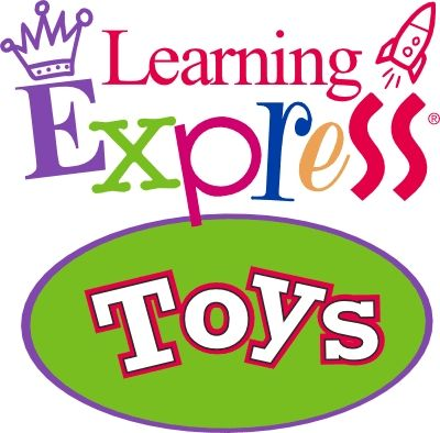 Sales Associate Job at Learning Express Toys in Birmingham, AL, US ...