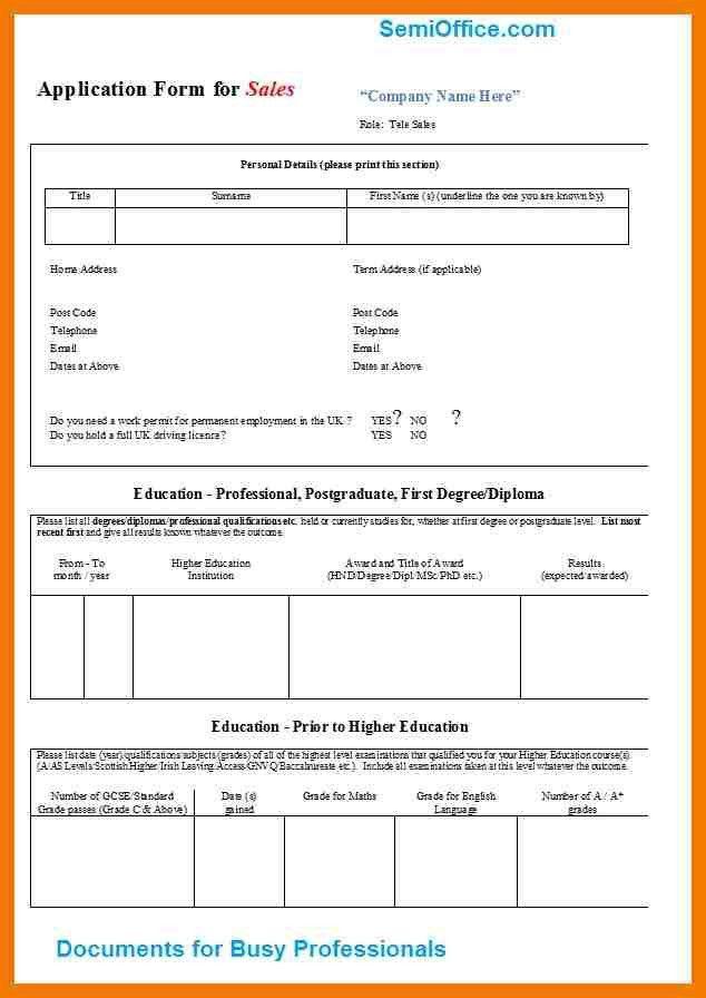 simple biodata format for job. simple biodata format. what is bio ...