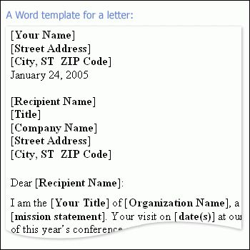 business change of address letter template pdf format. business ...