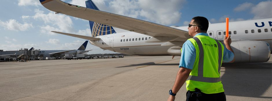 We Party Patriots » United's Second Quarter Profits Nearly Hit a ...