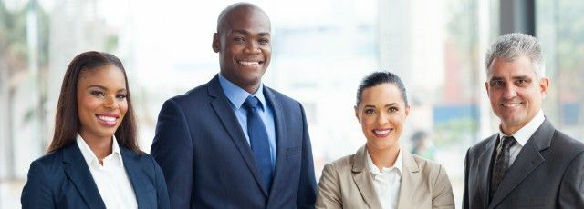 Personal Banker job description | Workable